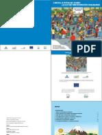 3-Cartilla Popular Sobre La Ley de Participacion Ciudadana (1)