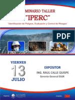 seminario_iperc