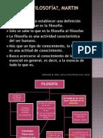3queeslafilosofa Heidegger 100811154346 Phpapp01