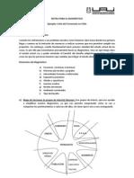 Caso_Terremoto_en_Chile_-_Notas_para_un_Diagnostico.pdf