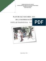 plan de salvaguarda 2014.docx