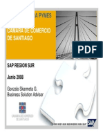 0731_SAP