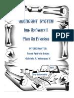 Plan de Pruebas Software II.docx