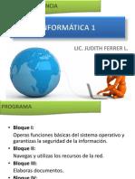 informatica-1programajfl.pptx