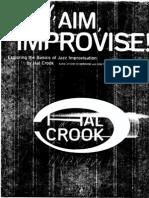 7120870 Hal Crook ReadyAimImprovise 2
