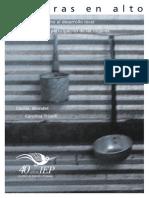 Comedores populares.pdf