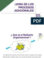 Mejora de Procesos Organizacionales 1227015507197315 8