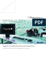 Brochure - Tagetik - Ms -SharePoint_New Logo_website