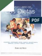 El.gran.Libro.de.Las.dietas. .Faro.de.Vigo