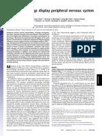 pnas.201222729