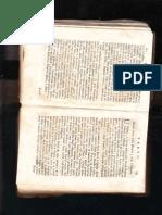 A. K. Miošić - Korabljica 4 - 170-265