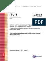 T-REC-G.650.3-200803-I!!PDF-E