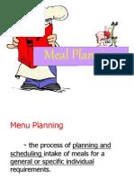 menu planning.ppt.2010-11.ppt