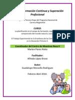 Sesiones Completas 1maravilla.pdf