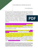 Capítulo 1 UNA INTERPRETACIÓN SISTÉMICA DE LA HISTORIA DEL SIGLO XX