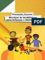 Orientações_Técnicas_Serviços_de_Acolhimento_para_Criança_e_Adolescente