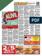 2014-04-10 - Moneysaver - Lewis-Clark Edition