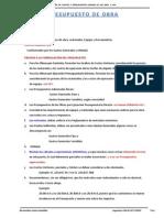 IV - Agenda Icg