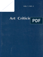 ArtCriticism_V07_N02.pdf