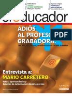 Educador5