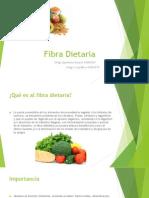 Fibra Dietaria.pptx
