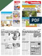 Edición 1602 abril 07.pdf