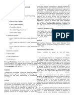 Rol No 1.223-10 - [see doc]