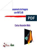 Aula03_ImagemMatLab