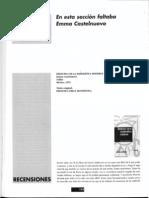 Emma Castelnuovo 133-136.pdf