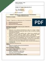 Guia de Actividades Unidad 2 2013 I (2)
