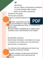 metalesmetaloidesynometales-121212192636-phpapp01