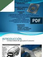 Exposicion Grupo#3