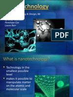 nanotech presentation 2 0