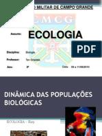 96974074 Dinamica Das Populacoes Biologicas B29