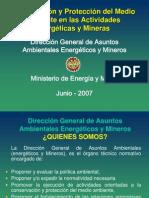 Tema Ambiental Gestion Ambiental 18-06-07