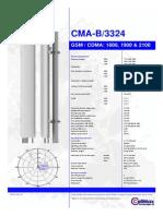 CMA_B_3324_ExA2-3