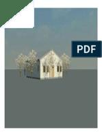 visual rendering 3