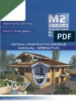 Manual Constructivo Rev07 2010