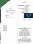 canotilho, jj gomes. dogmática dos direitos fundamentais e relações privadas.pdf