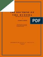 The Buddha In The Attic Pdf