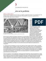 Sobre la curaduría en la periferia.pdf