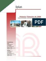 Multiplan Release 1t09 20090513 Pt