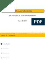Problema de la Estabilidad CIL.pdf
