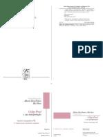 1.Aberturas.pdf