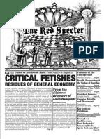 TheRedSpecter-small.pdf