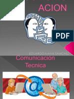 Tecnologia4.pptx