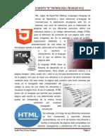 HTML Leslie