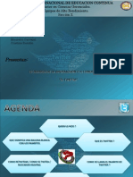 Presentación Twitter