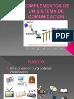 Tecnologia6.pptx
