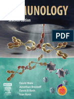 Immunology A Short Course 7th Edition Pdf